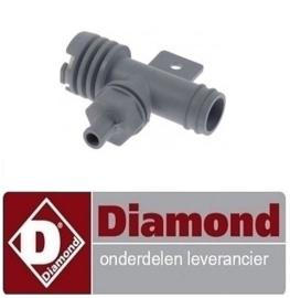 445144991B - TERUGSLAGVENTIEL DIAMOND DCR37/6-AC
