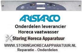 ARISTARCO - DIVERSE VAATWASSER HORECA EN GROOTKEUKEN REPARATIE ONDERDELEN
