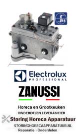 VE2260.984 - Gasthermostaat 110-190°C Electrolux, Zanussi