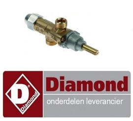 094.671.000.00 - GASKRAAN DIAMOND G65/T2BFA11 