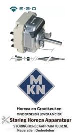 187375021 - Thermostaat t.max. 110°C voor MKN