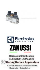 206101959 - Gasthermostaat MERTIK 100-340°C Electrolux, Zanussi