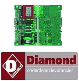 ST4215034-6 - PRINTPLAAT DIAMOND