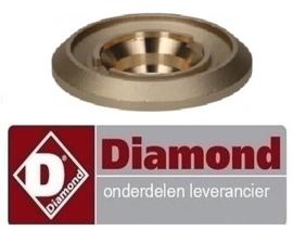 1330C0126 - Brander BASE DIAMOND G22/2B4T-N
