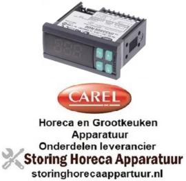 153381365 - Elektronische regelaar CAREL IR33S0EN00  - 230 Volt