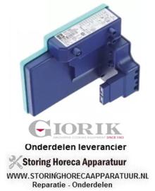 815107837 - Gasbranderautomaat SIT type 579DBC GIORIK