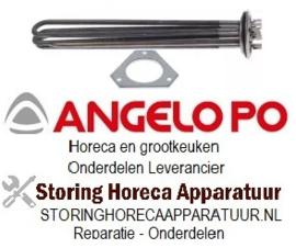 773415019 - Verwarmingselement 3000W 230V voor Angelo Po