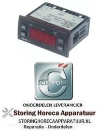 733379566 - Elektronische regelaar CUPPONE