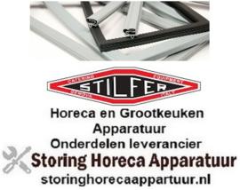3371115B - Oven deurrubber voor STILFER