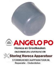 181101339 -Afdekkap voor piëzo-ontsteker ANGELO PO