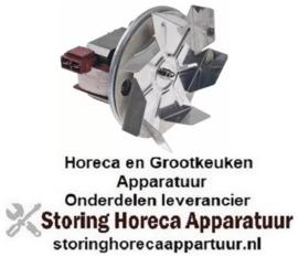 EUROMAX  HORECA EN GROOTKEUKEN APPARATUUR REPARATIE ONDERDELEN
