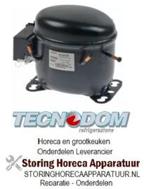 352605068 - Compressor type ML45TB R404a/R507 voor Tecnodom