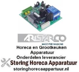 104403232 - Printplaat ALISEO 40/45 voor vaatwasser ARISTARCO