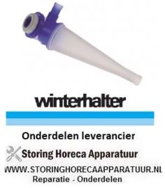 441502054 - Mediamat kit vaatwasser WINTERHALTER GS302 - GS310 - GS315