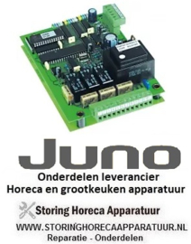 874401527 - Controleprint JUNO