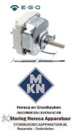 241375390 - Thermostaat t.max. 300°C  voor MKN