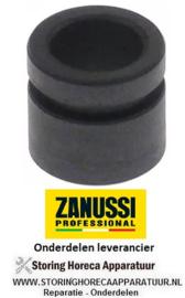 4460C4467 - Lagerbus ZANUSSI