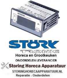 113379701 - Elektronische regelaar type ST70-31.10 STORK-TRONIK