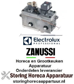 571101132 - Gasthermostaat type MINISIT 100-340°C Electrolux, Zanussi