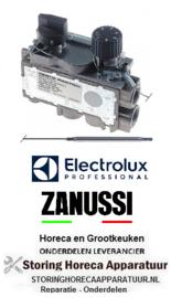 052101957 - Gasthermostaat MERTIK 100-340°C Electrolux, Zanussi