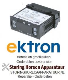 421378034 - Elektronische regelaar type REK31ED-0021 EKTRON