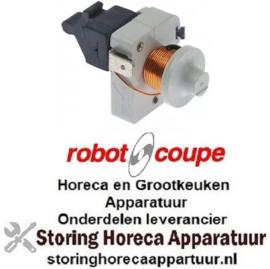 179381152 - Startrelais ELECTRICA MTRP4639 Robot-Coupe