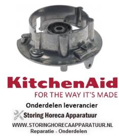 255699453 - Houder voor motor ID ø 7mm KITCHENAID