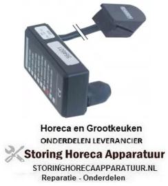Onderdelen Horeca en Grootkeuken kranen