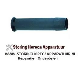 ST1510767 - Overlooppijp vaatwasser L 175mm ø 42mm