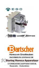 363390813 - Maximaalthermostaat uitschakeltemp 245°C BARTSCHER