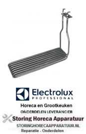892415377 - Verwarmingselement 5500W 230V Electrolux, Inoksan, Zanussi