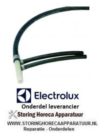 5200C6202 - Slang met aansluitingen ELECTROLUX