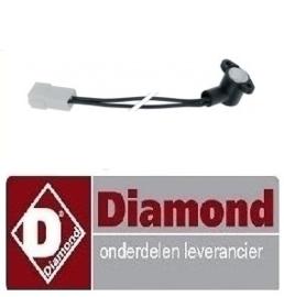 390C23114 - VEILIGHEIDSTHERMOSTAAT  DIAMOND ICE20A