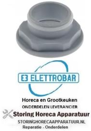 135513127 - Schroefconnectie voor vaatwasser ELETTROBAR