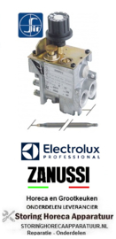 843101992 - Gasthermostaat type serie 630 Eurosit 110-190°C Electrolux, Zanussi