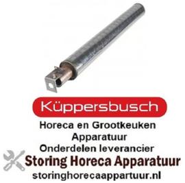 341105619 - Staafbrander voor kookketel Kuppersbusch