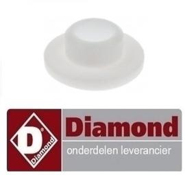 84300004380 - AFSTAND VOOR HANDVAT VAN OVENDEUR DIAMOND C5FV6-N