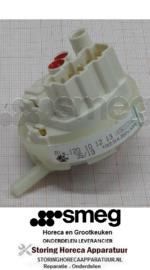 148816210376 - Pressostaat vaatwasser SMEG