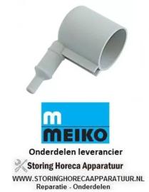 01806.202.44 - Luchtkamer vaatwasser MEIKO ECO STAR 530F