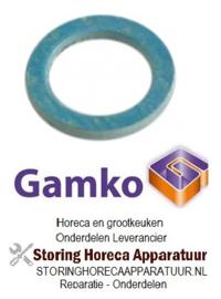 031529349 - Vlakpakking drankenkoeling  GAMKO