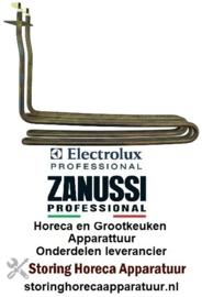 VE259416994 - Verwarmingselement 2900W 230V VC 1 L 310mm B 60mm H 195mm ZANUSSI