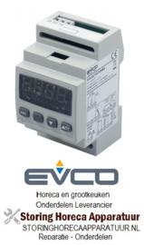 962378284 - Elektronische regelaar EVERY CONTROL  EC6-133