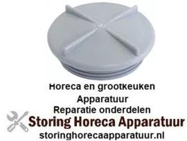 805510109 - Deksel voor zoutcontainer voor vaatwasser