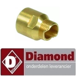 932105579 - VENTURI DIAMOND WGL3-20
