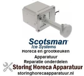 194501481 - Pomp 40 Watt - 220/240 Volt 50Hz  voor ijsblokjesmachine Scotsman