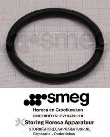 307754131880 - Pakking Boiler element vaatwasser SMEG