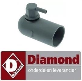 518984007 - LUCHT DOOS KOMPLEET DIAMOND DFE6/6 AC