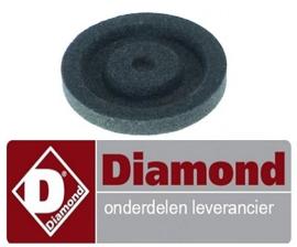 52975191 - Slijpsteen grijs snijmachine  DIAMOND 275/TE