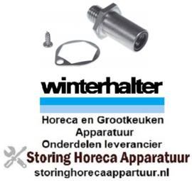 724517697 - Wasarmlager inbouw boven vaatwasser Winterhalter