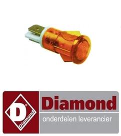 CONTACT / PANINI GRILL -  DIAMOND HORECA EN GROOTKEUKEN APPARATUUR REPARATIE ONDERDELEN